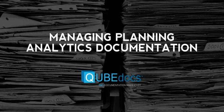 blog_header_managing-planning-analytics-documentation