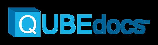 QUBEdocs USA, LLC
