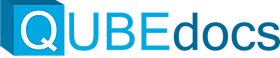 QUBEdocs USA, LLC
