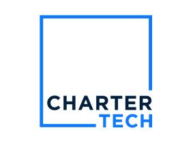 Logo_Chartertech_280x210