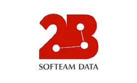 2B Softeam Data