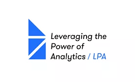 LPA Software Solutions