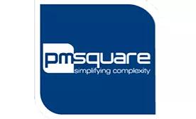 PMSquare
