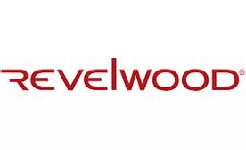 Revelwood