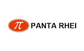 Steffens PANTA RHEI