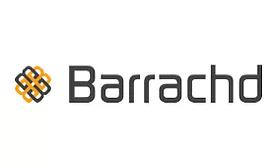 Barrachd