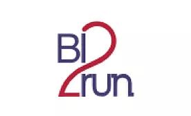 BI2run