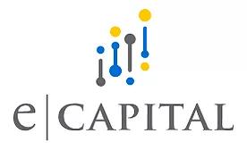 eCapital Advisors