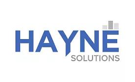 HAYNE Solutions