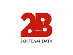 2B Softeam Data