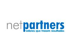 NetPartners