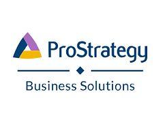 ProStrategy