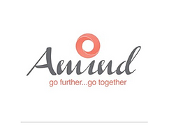 AMIND Group