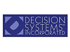 Decision Systems