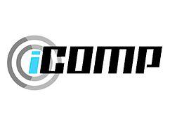 Icomp
