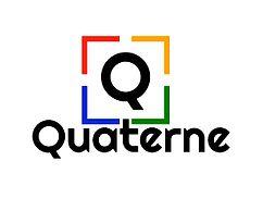 Quaterne